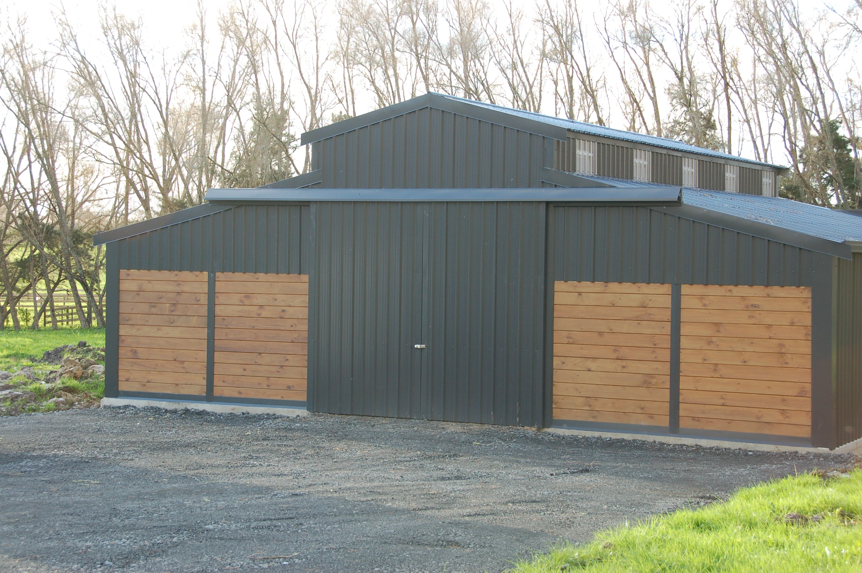 runners and including p best dakota floor x shed with north kit clear storage ft northdakota sheds wood barns